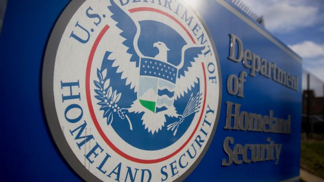 DHS and Medtronic Issue Advisories About Some Cardiac