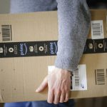 Another Day, Another Target: Amazon in the Crosshairs of FTC