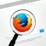 Unpatched Firefox Bug Being Exploited in the Wild