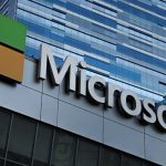 44 Million Microsoft Accounts Are Using Breached Passwords